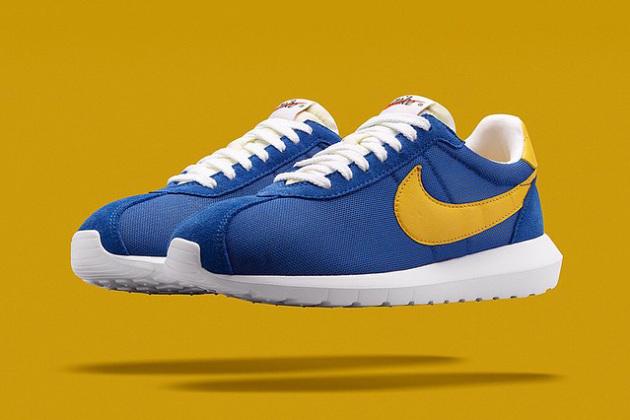 """Nike Roshe LD-1000 SP """"Royal Blue"""""""