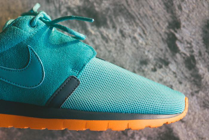 nike-roshe-run-nm-dusty-cactus-spice-blue-3