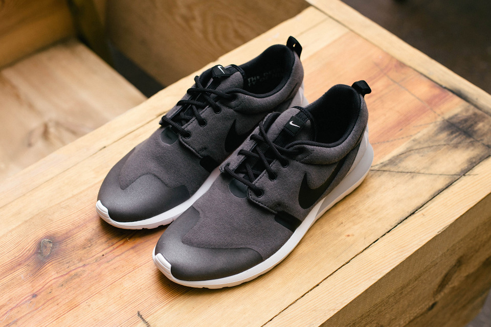 nike-roshe-run-nm-sp-02-960x640