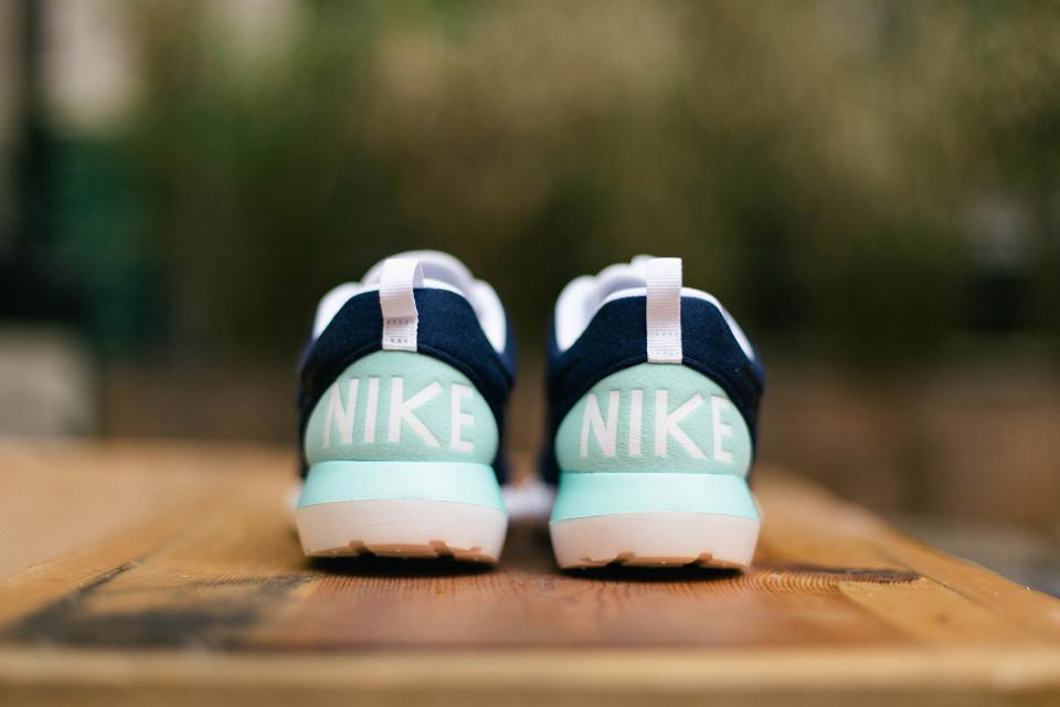 nike-roshe-run-nm-sp-03-960x640