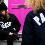 patta-2014-fall-winter-sss-ladies-editorial-1