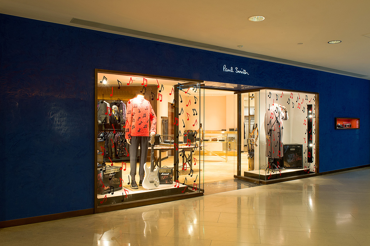 paul-smith-opens-first-mens-store-in-greater-china-region-2