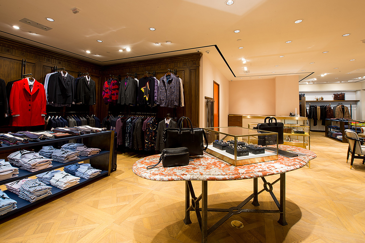 paul-smith-opens-first-mens-store-in-greater-china-region-3