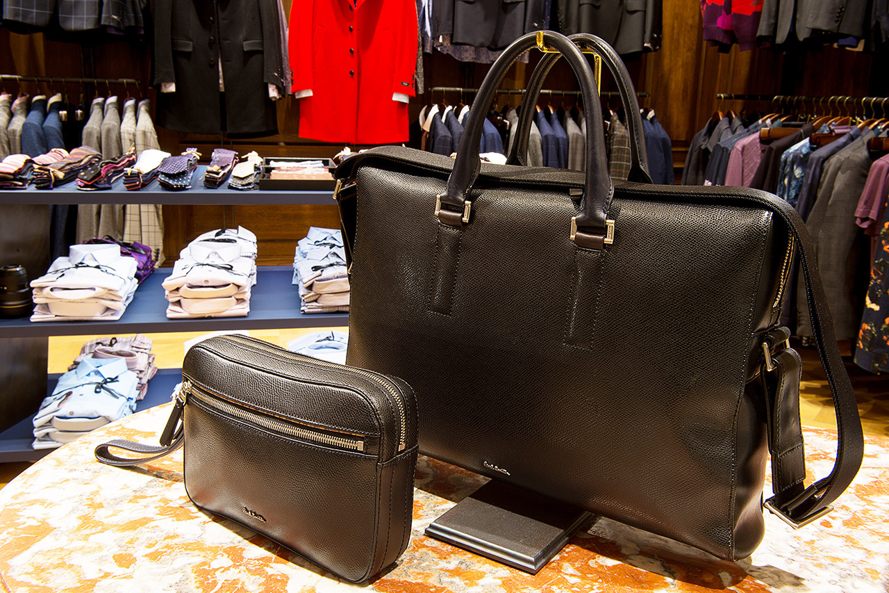 paul-smith-opens-first-mens-store-in-greater-china-region-7