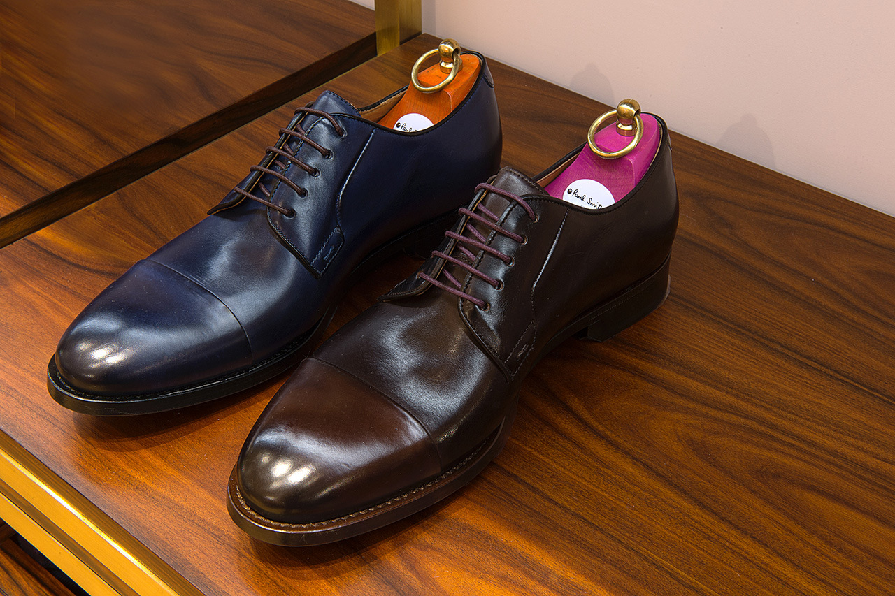 paul-smith-opens-first-mens-store-in-greater-china-region-8