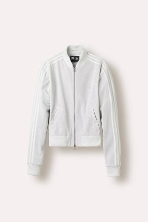 pharrell-williams-adidas-originals-tennis-luxury-track-tops-01-300x450