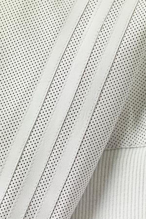 pharrell-williams-adidas-originals-tennis-luxury-track-tops-02-300x450