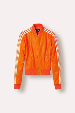 pharrell-williams-adidas-originals-tennis-luxury-track-tops-04-300x450