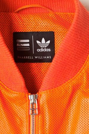 pharrell-williams-adidas-originals-tennis-luxury-track-tops-05-300x450