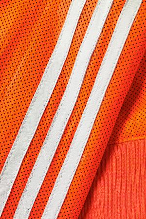 pharrell-williams-adidas-originals-tennis-luxury-track-tops-06-300x450