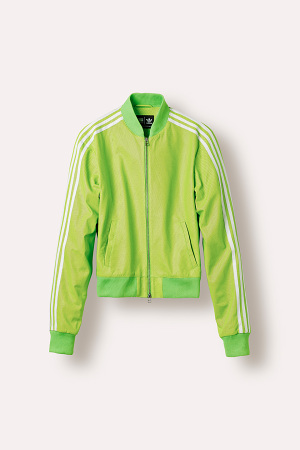 pharrell-williams-adidas-originals-tennis-luxury-track-tops-07-300x450