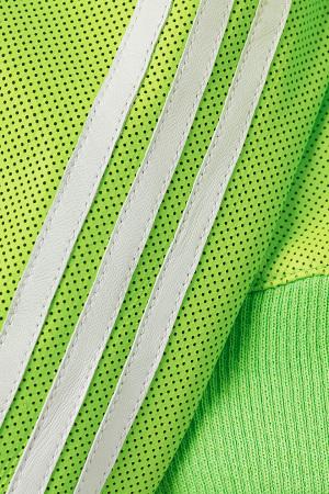 pharrell-williams-adidas-originals-tennis-luxury-track-tops-09-300x450