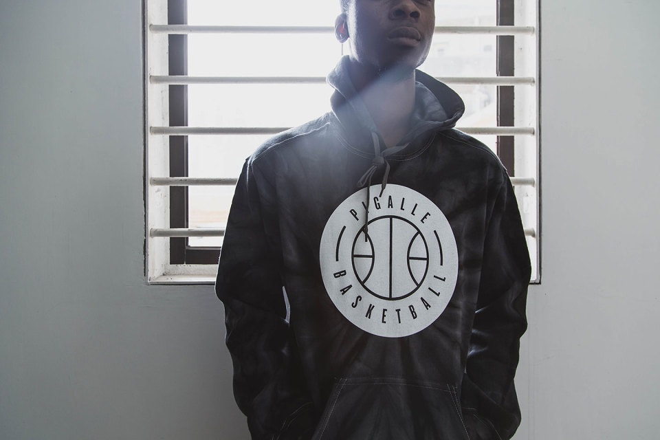 pigalle-basketball-street-line-2014-lookbook-7-960x640