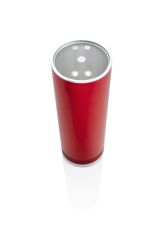 red pillar top angled_020