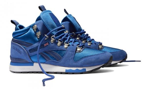 reebok-gl-6000-mid-athletic-pack-blue