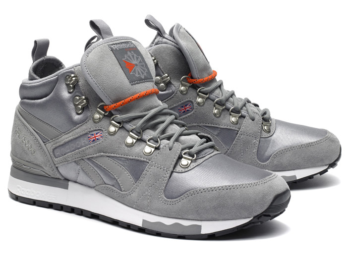 reebok-gl-6000-mid-athletic-pack-grey