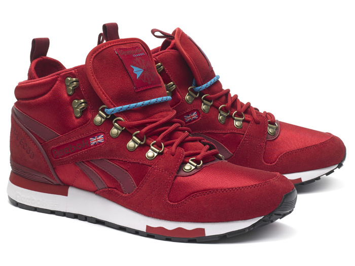 reebok-gl-6000-mid-athletic-pack-red