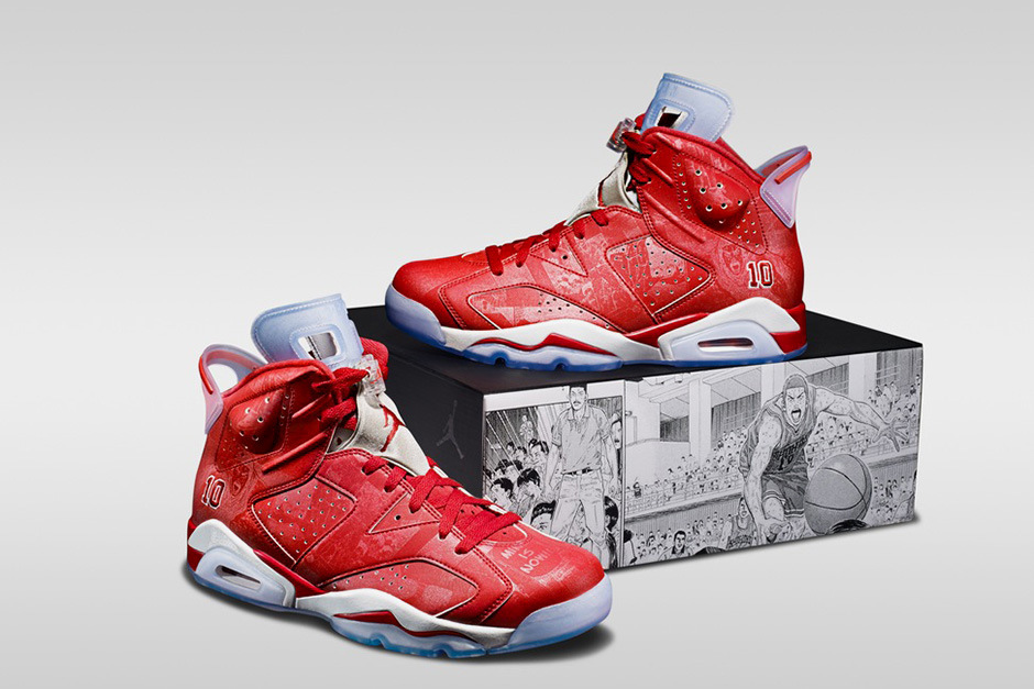 slam-dunk-x-jordan-brand-collection-04