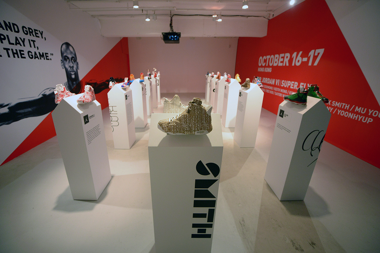 slam-dunk-x-jordan-brand-collection-launch-event-recap-10