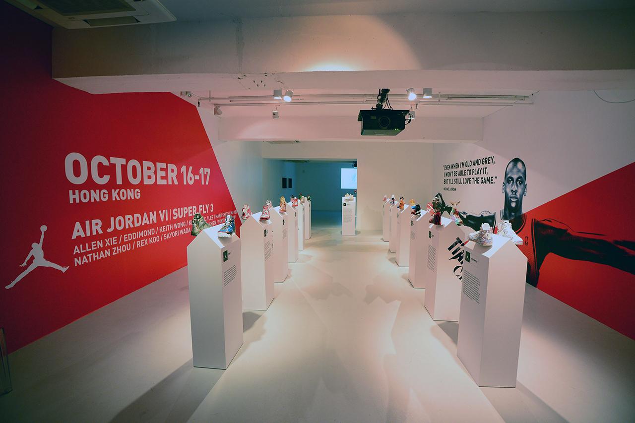 slam-dunk-x-jordan-brand-collection-launch-event-recap-11