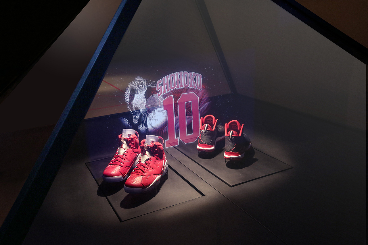 slam-dunk-x-jordan-brand-collection-launch-event-recap-2