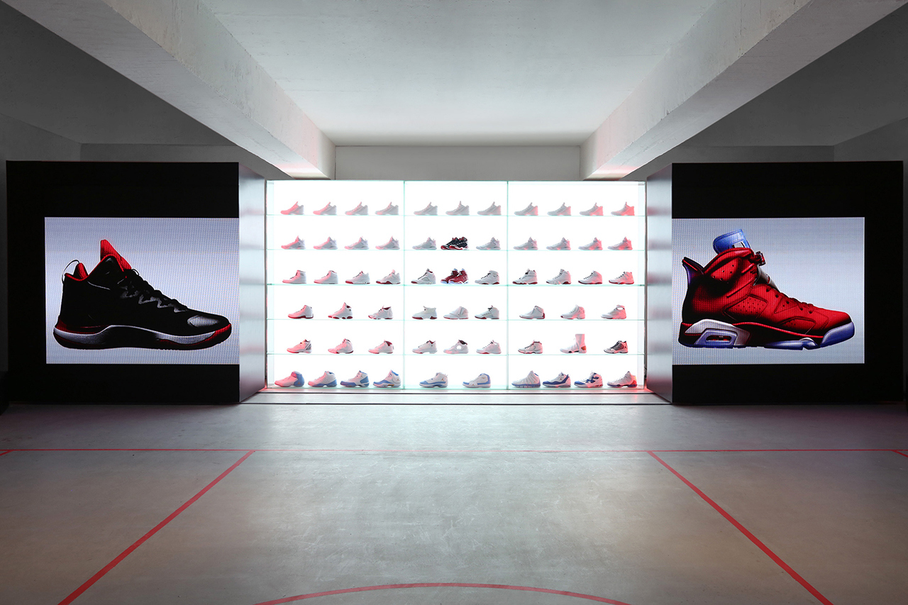 slam-dunk-x-jordan-brand-collection-launch-event-recap-5