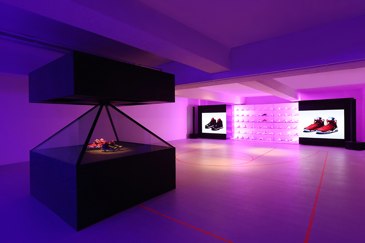 slam-dunk-x-jordan-brand-collection-launch-event-recap-6