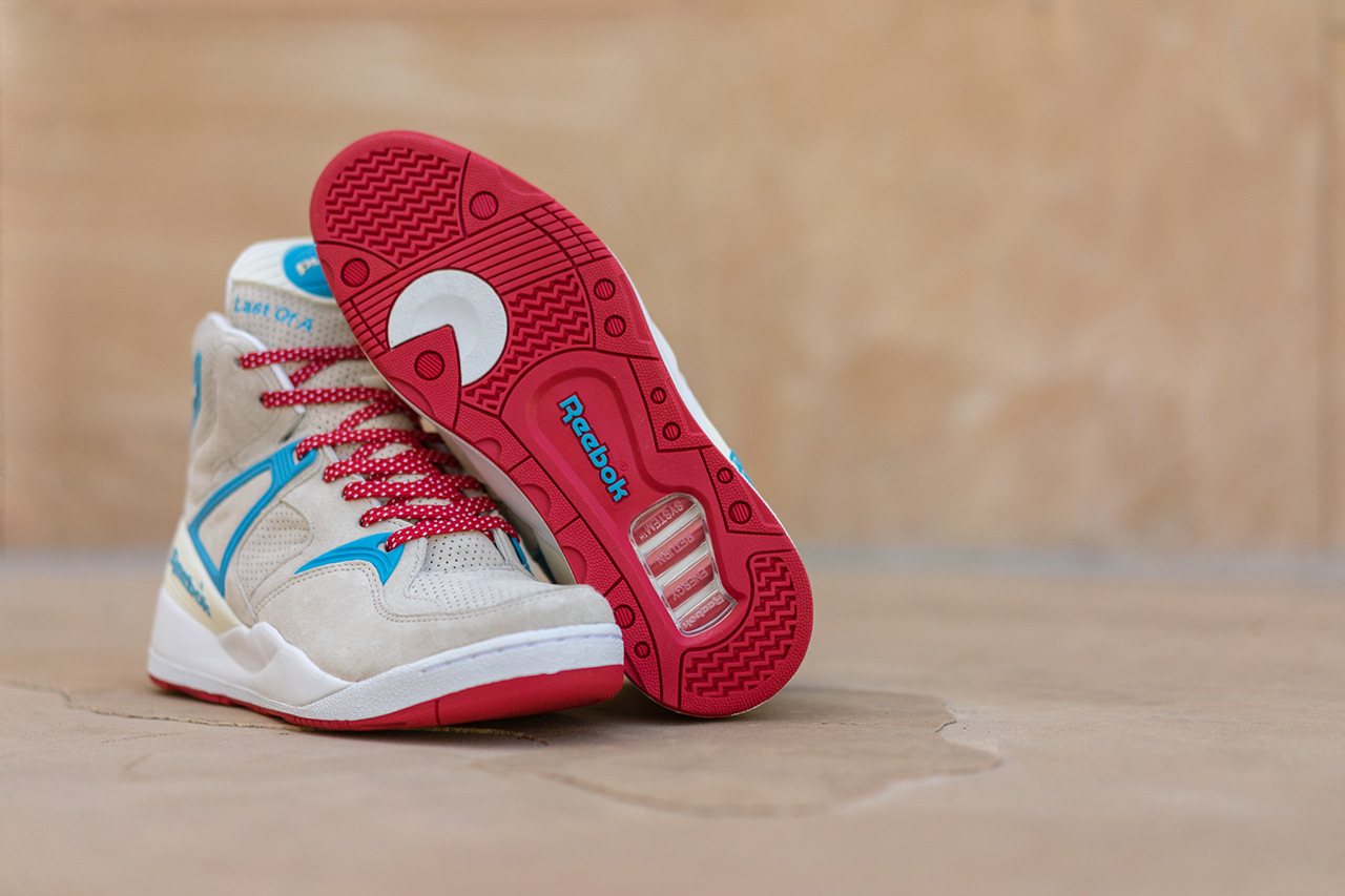 sneaker-politics-reebok-the-pump-25th-anniversary-3