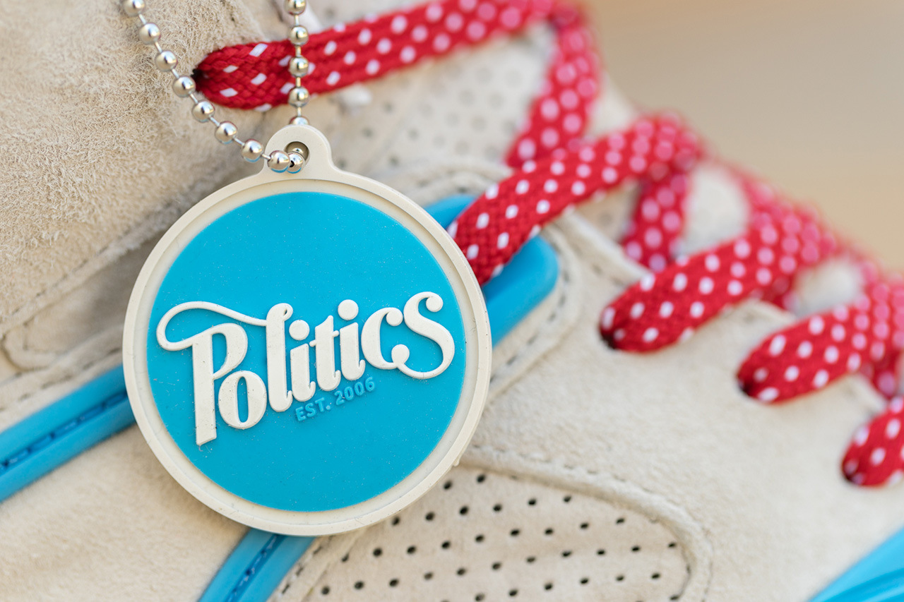 sneaker-politics-reebok-the-pump-25th-anniversary-7
