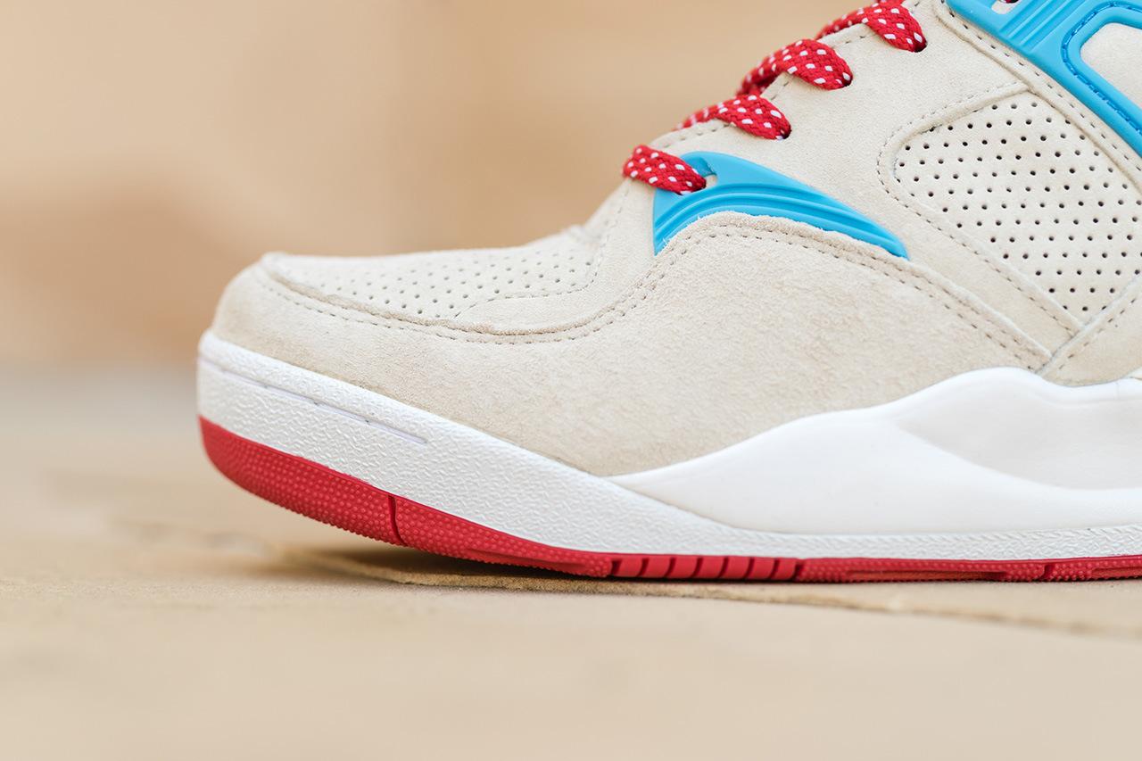 sneaker-politics-reebok-the-pump-25th-anniversary-8