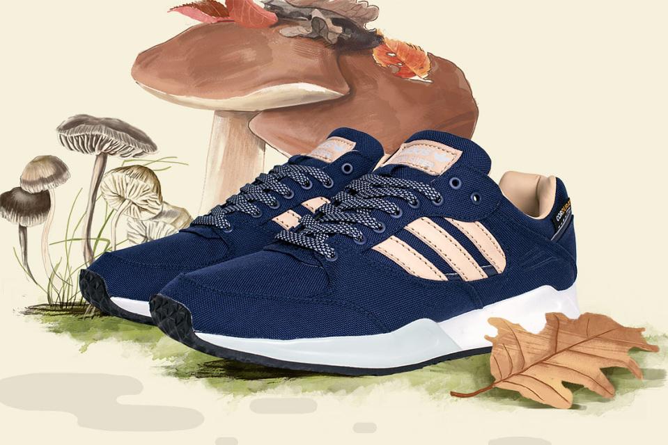 sneakersnstuff-x-adidas-originals-tech-super-autumn-stories-02-960x640