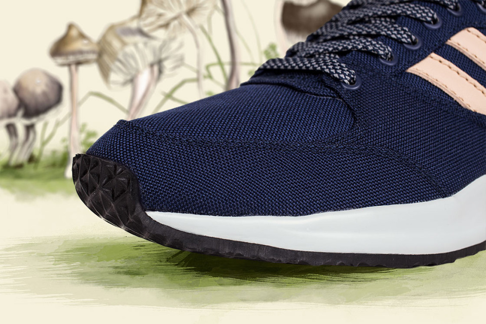 sneakersnstuff-x-adidas-originals-tech-super-autumn-stories-03-960x640