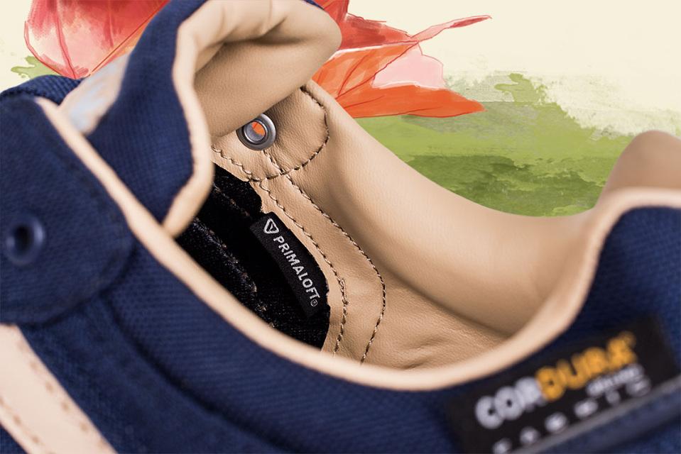 sneakersnstuff-x-adidas-originals-tech-super-autumn-stories-04-960x640