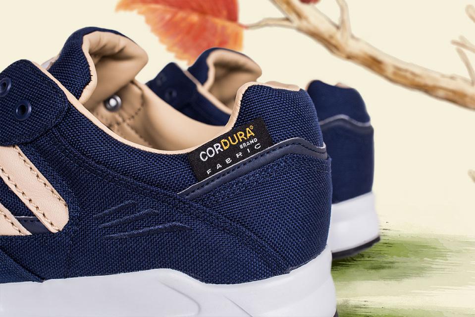 sneakersnstuff-x-adidas-originals-tech-super-autumn-stories-05-960x640