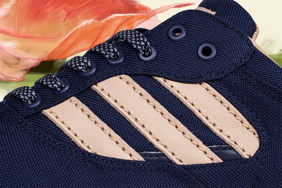 sneakersnstuff-x-adidas-originals-tech-super-autumn-stories-06-960x640