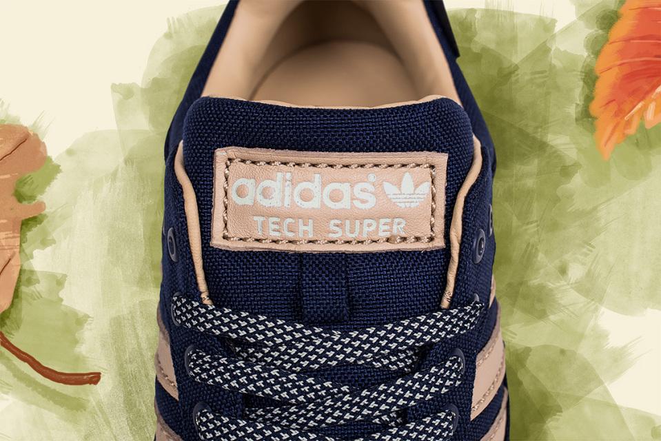 sneakersnstuff-x-adidas-originals-tech-super-autumn-stories-07-960x640