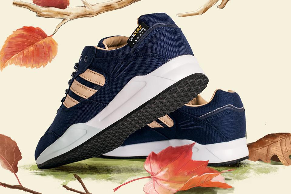 sneakersnstuff-x-adidas-originals-tech-super-autumn-stories-08-960x640