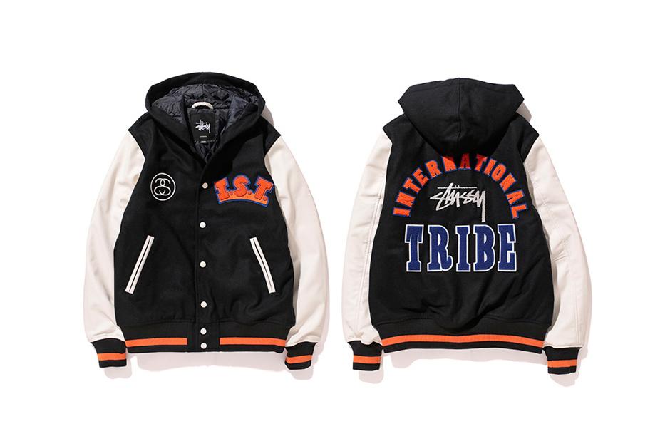 stussy-2014-fall-winter-ist-varsity-jacket-1