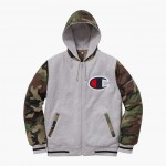 supreme-champion-reversible-hooded-jackets-1-960x640