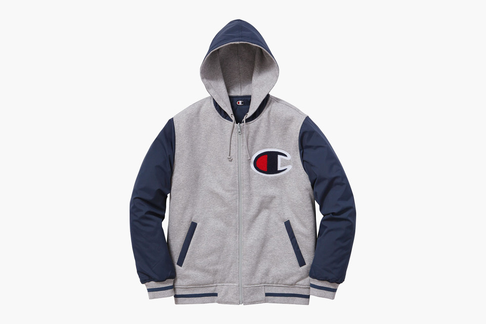 supreme-champion-reversible-hooded-jackets-10-960x640
