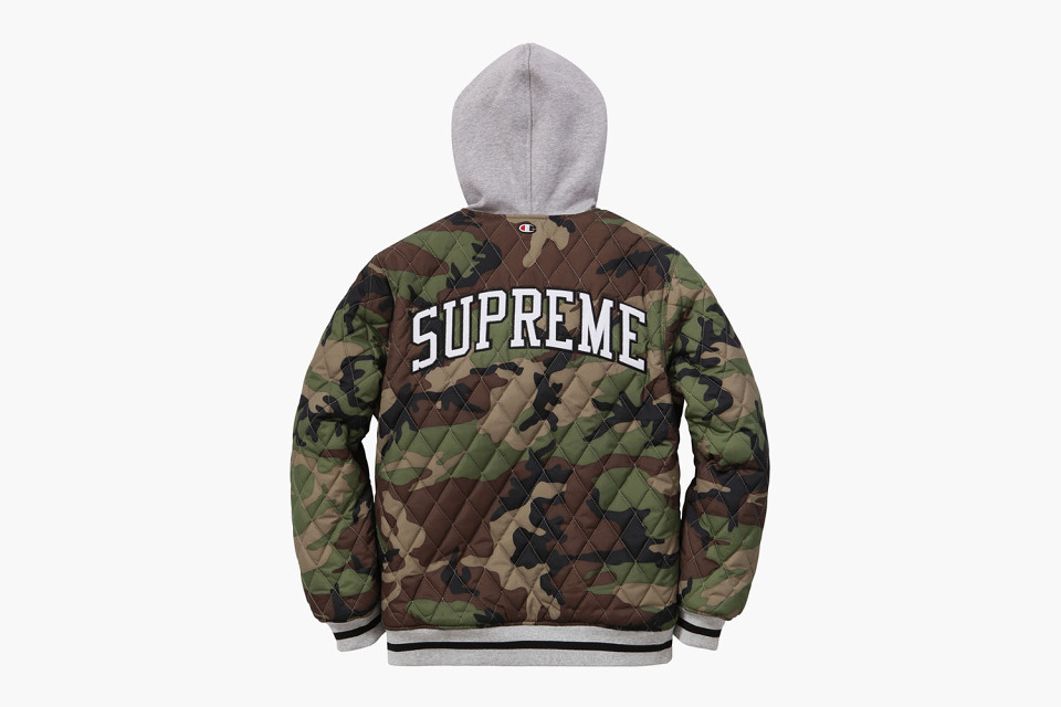 supreme-champion-reversible-hooded-jackets-3-960x640