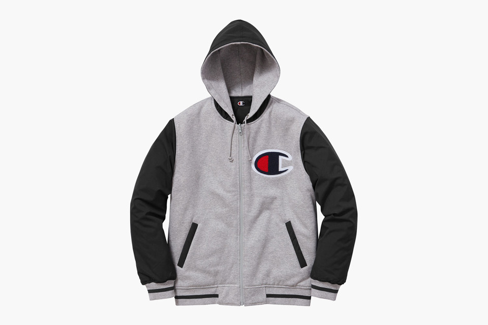 supreme-champion-reversible-hooded-jackets-4-960x640