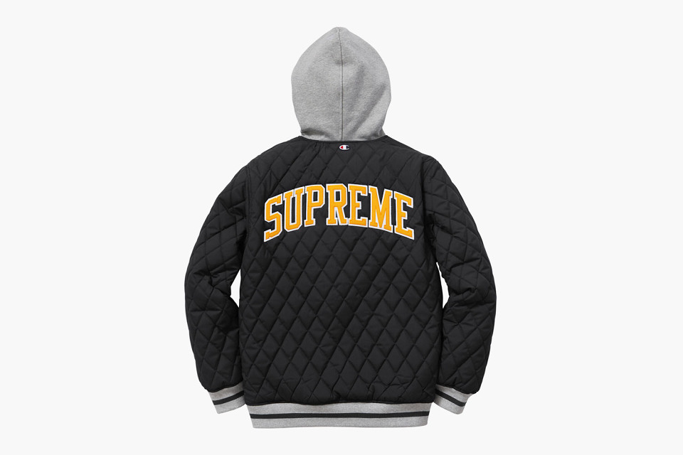supreme-champion-reversible-hooded-jackets-5-960x640