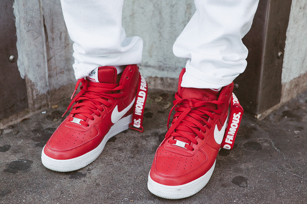 supreme-x-nike-air-force-1-high-collection-2