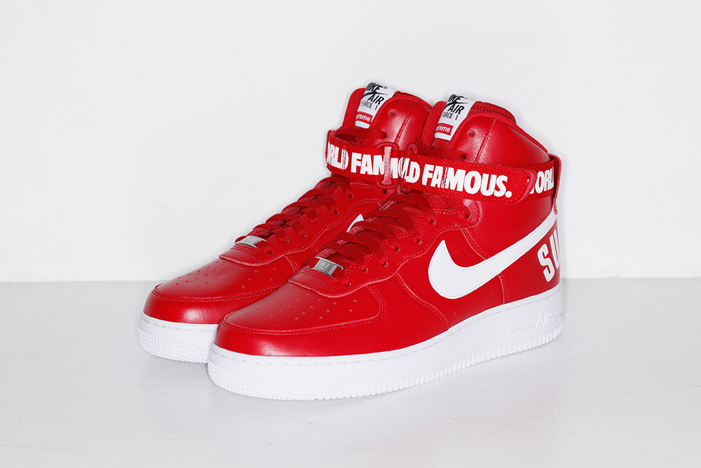 supreme-x-nike-air-force-1-high-collection-3