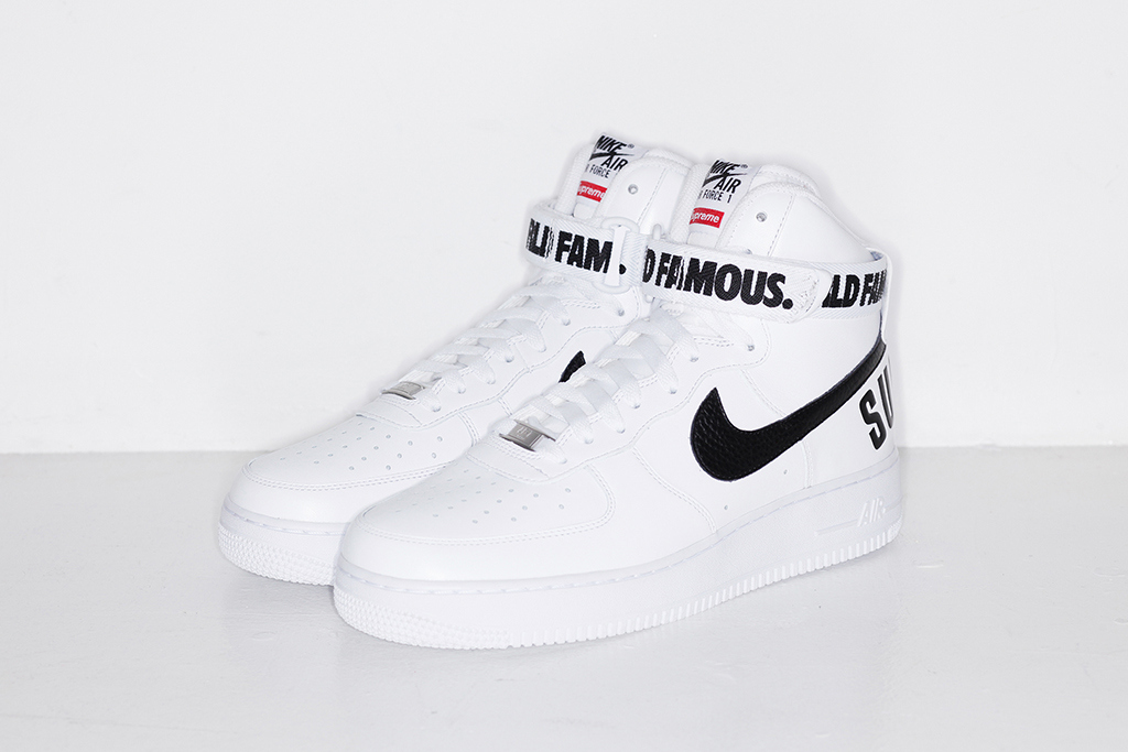 supreme-x-nike-air-force-1-high-collection-4