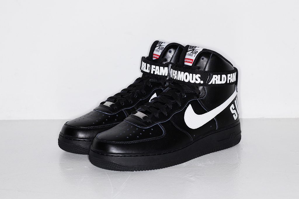 supreme-x-nike-air-force-1-high-collection-6