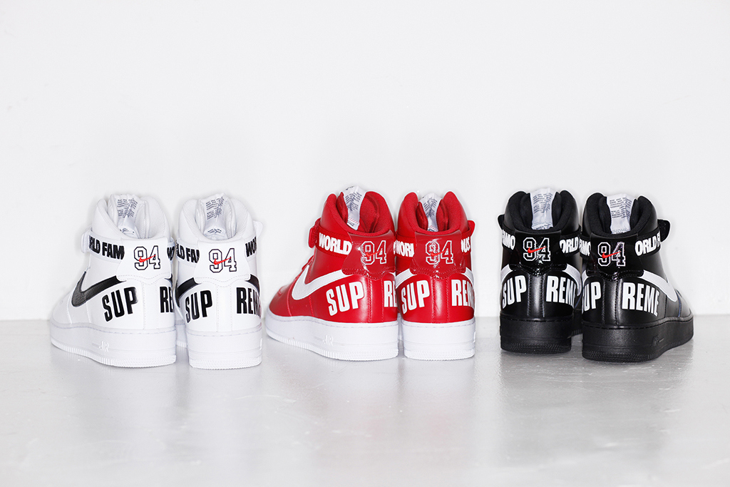 supreme-x-nike-air-force-1-high-collection-7