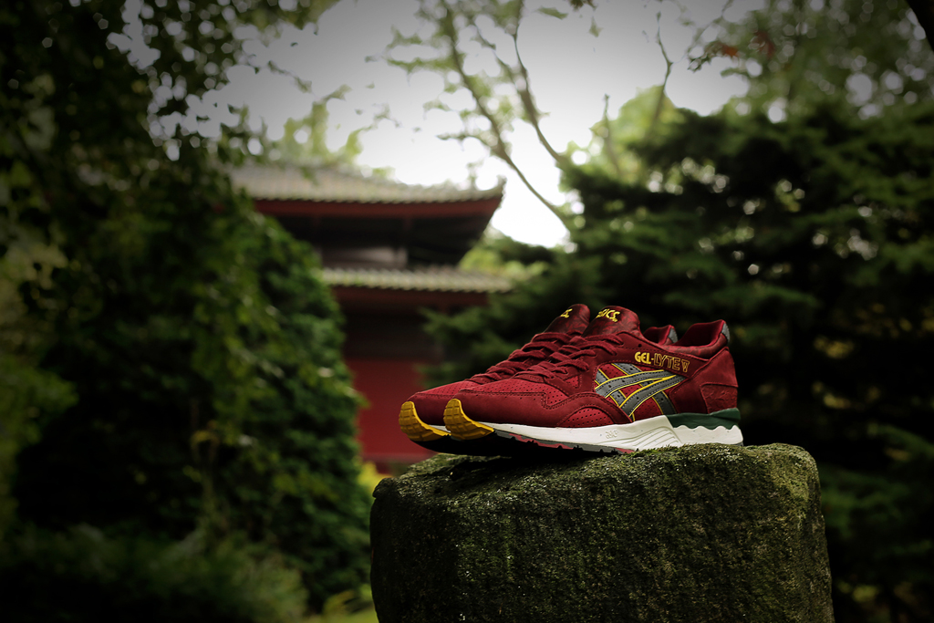 the-good-will-out-asics-gel-lyte-v-koyo-1