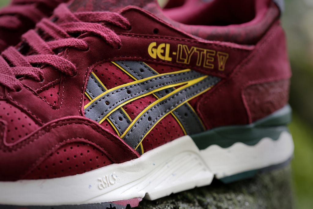 the-good-will-out-asics-gel-lyte-v-koyo-4